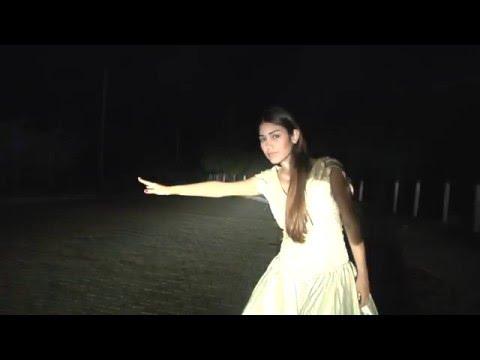 Misterio en el camino (La novia de Puerto Colombia) vídeo completo