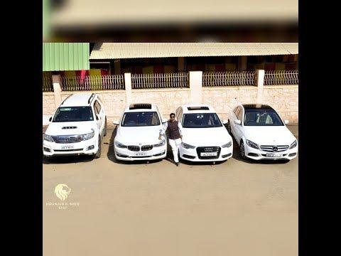 Rajesh Silver Pvt Ltd- Zee Marathi Udyog Bharari