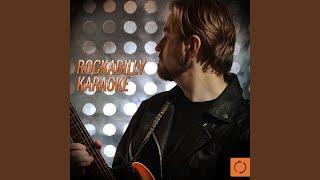 Beginnings (Karaoke Version)