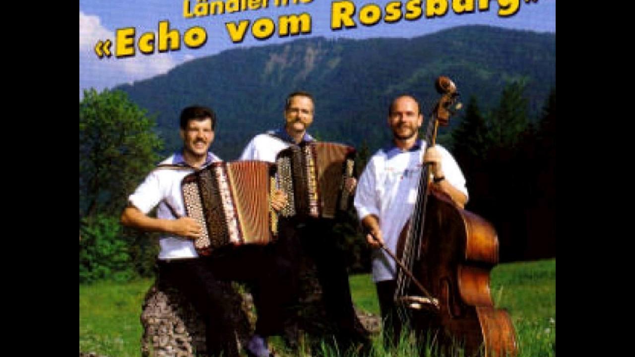 ländlermusik