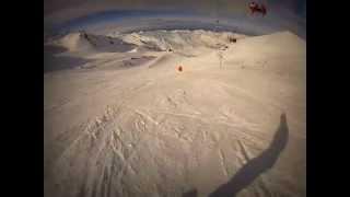 100 км/ч на Сноуборде, Валь Торанс 2012-2013(, 2013-03-07T09:18:36.000Z)