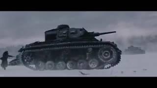 Что посмотреть? Российские военные фильмы.