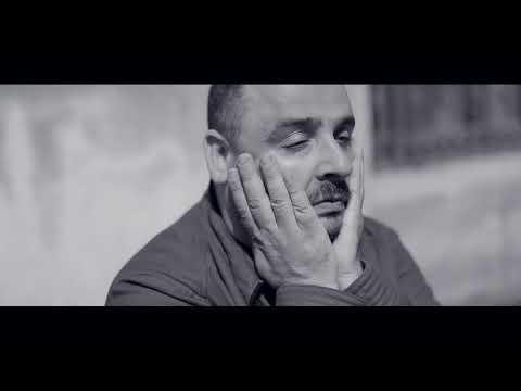 Liviu Guta - Ce-ti doresti tu [oficial video] 2019