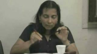Cafe Filosofico No. 496 (1): Los Ateos son Creyentes? Buho Rojo 31.01.2009