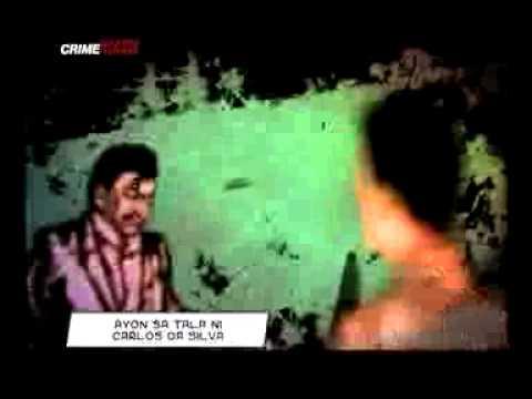 Juan Luna: The Artist and the Murderer