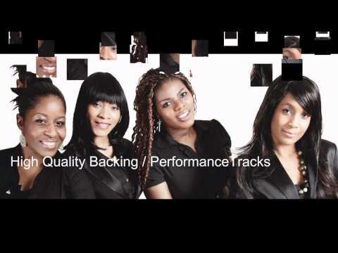 Adore   so Jaci Velasquez Backing Performance Track