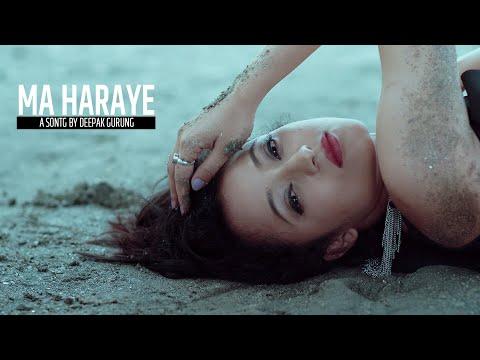 Ma Haraye