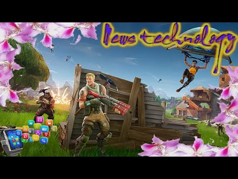 Is Fornite shutting down? Everything you need to know  - News Techcology