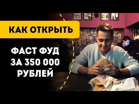 Кейтеринг в Москве от Diamond catering - Даймонд кейтеринг