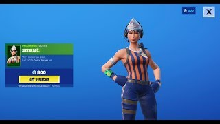 Fortnite Item Shop NEW ITEM SHOP +! new skin today!!! [September 16th, 2019]#Fortnite|