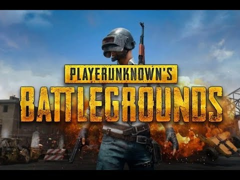 PUBG Chasing the Chicken Dinners No Mic Overwatch Some Random Games