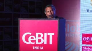 leadership keynotes mr natarajan s head intel technology india pvt ltd