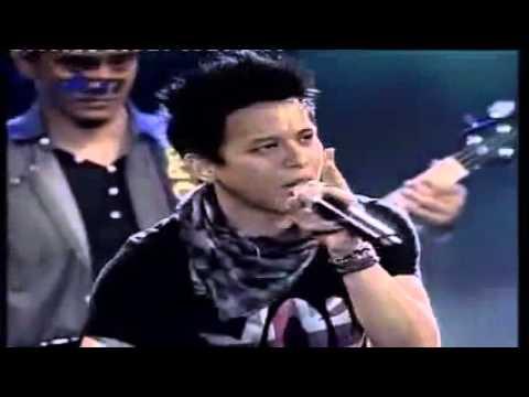 NOAH feat Ava Victoria Biola   Taman Langit   Konser Seperti Seharusnya @ Bandung