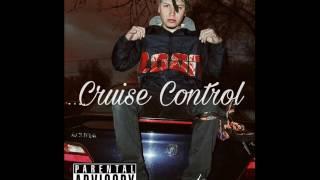 Danny Rekka - Cruise Control (Prod. Southrydge Freedom)