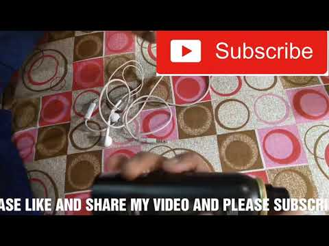 How to clean useless old earphones