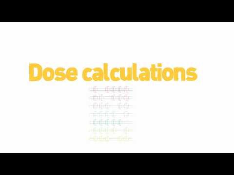 MRCGP AKT Crammers: Drug Dosage Calculations