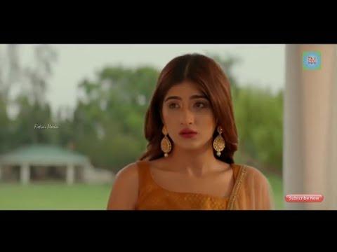 Very very heart touching Punjabi sad song...