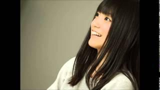 【叶姉妹】miwa「美香さん♪わたくしmiwaさん♪♪」 叶姉妹のモノマネは似...