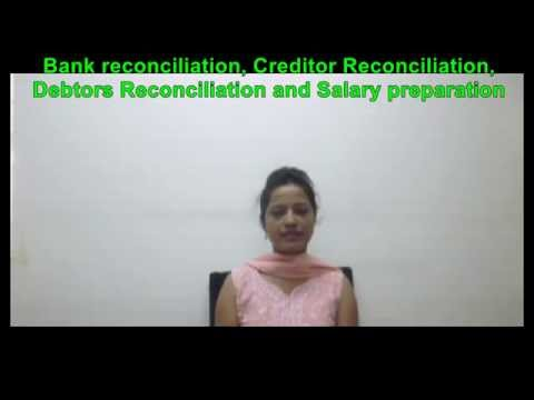 JOBS IN AFRICA FOR FINANCIAL CONTROLLER