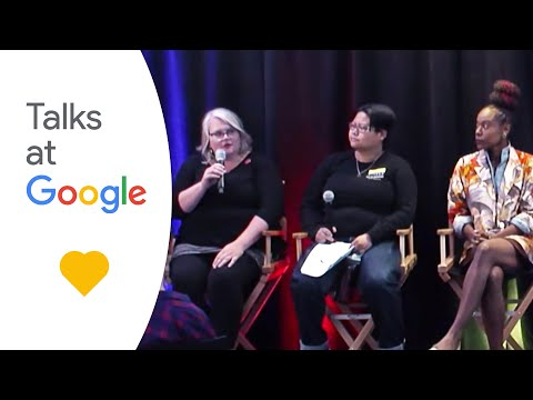 """Resilient and Brilliant: """"Coming Up Queer in the Bay"""" 