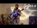 Austin Miller - Lucky You Are | Sofar Madrid