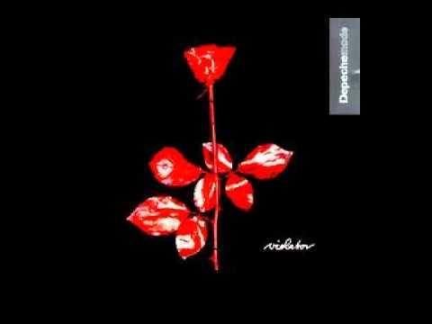 Depeche Mode - CLEAN mp3