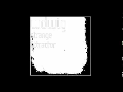 Ludwig - Strange Attractor