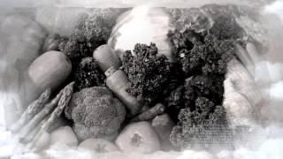 Миф №7. Вегетарианская пища вредна