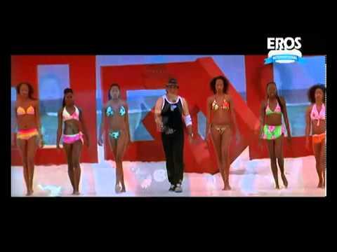 Money Hai Toh Honey Hai hindi dubbed mp4 movie download