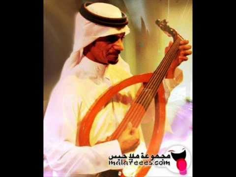 رابح صقر 2011 يعني خلاص اغنية مسربه Wmv Youtube