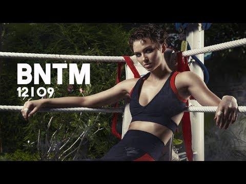 Download Britain's Next Top Model Season 12 Episode 9