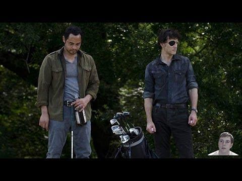 how to watch the walking dead season 7 in australia