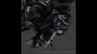 INVERTIA - Hourglass Without Sand