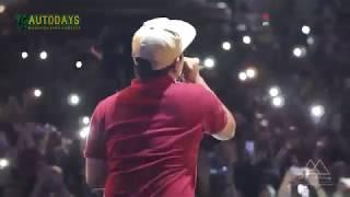 Download lagu BIKIN BAPER Guyon Waton Korban Janji Live at UNY MP3