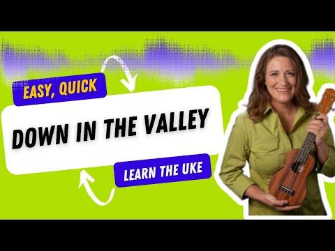 down-in-the-valley-easy-beginner-ukulele-tutorial---ukulele-sisters