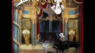 """Savatage-""""Mentally Yours"""""""