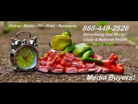 advertising rates and costs Urban radio stations