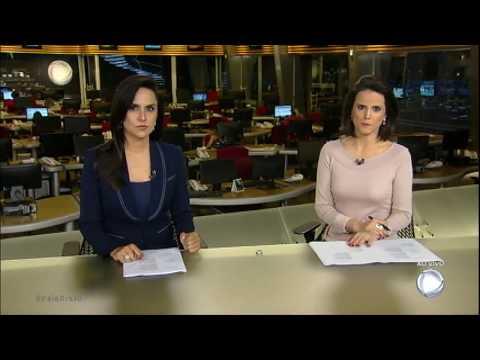 Entenda como será o julgamento de Lula nesta quarta (4)