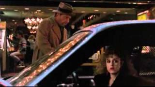 Pink Cadillac Clint EastwoodFr eMule DivX com part 1
