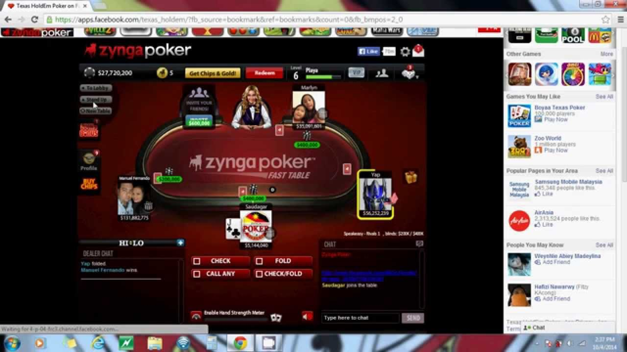 Zynga poker extension (1).crx