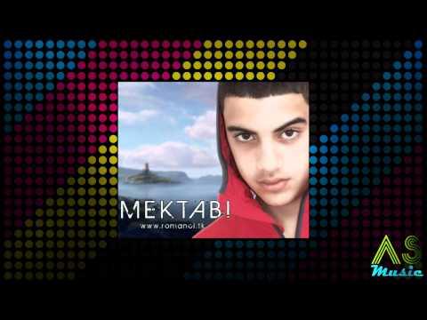 ME7ROUM MP3 ROMANCI TÉLÉCHARGER