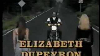 DOS MUJERES UN CAMINO:  ENTRADA DE TELENOVELA  (1993)