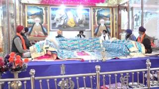 Mela 2015 Baba Natha Singh Ji Shaheed Kandola Kalan Part 3