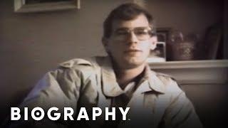 Jeffrey Dahmer - Murderer | Mini Bio | BIO