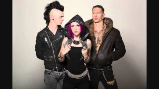 Icon For Hire - Icon For Hire (Full Album) HD