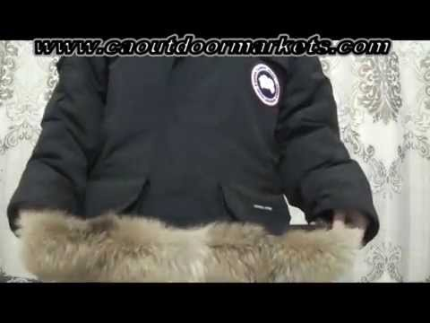 best replica canada goose jackets