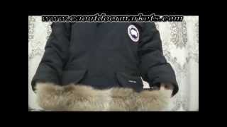 Canada Goose jackets replica discounts - Canada Goose Expedition Parka White by cb06kh 2016-07-24