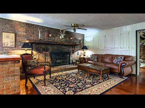 Home For Sale @ 266 Sango Dr Clarksville, TN 37043