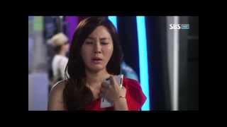 Video Jang Dong Gun and Kim Ha Nuel Love Story (Gentleman's Dignity) download MP3, 3GP, MP4, WEBM, AVI, FLV Maret 2018