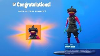 *NOW* HOW TO GET THE NEW EXCLUSIVE SKIN OF FISH(VR) FREE IN FORTNITE!!! (FREE SKINS)